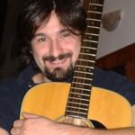 Carlo Facondini